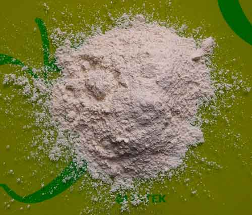 средство фенаксин без упаковки