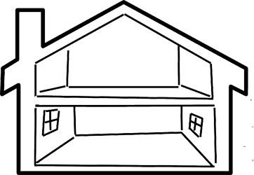 Причина 7: ремонт квартиры