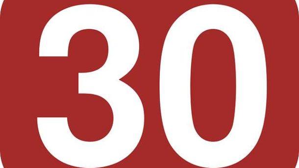 Средство от клопов: обзор 30 лучших