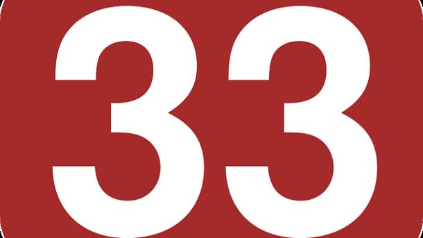 33 лучших средств от клопов